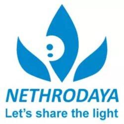 Nethrodaya