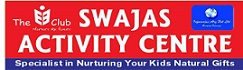 Swajas Play School & Daycare