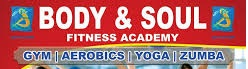 Body and Soule Fitness Academy