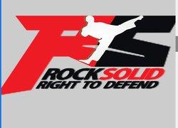 Rock Solid Studio