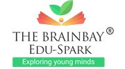 Brainbay Educare