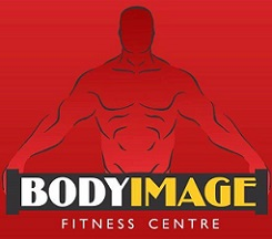 The Body Image Fitness Center