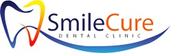 Smilcure Multi Speciality Dental Clinic