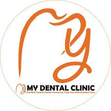My Dental Care