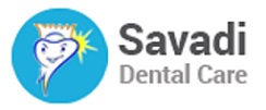 Savadi Dental Care