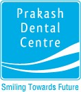 Prakash Dental Clinic