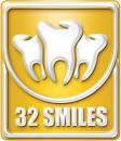 32 Multispeciality Dental Clinic