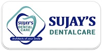 Dr. Sujays Multispeciality Dental Care