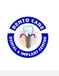 Dentoocare Care & Oral Rehabilitation Center