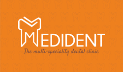 Medident Dental Clinic