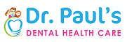 Dr. Pauls Dental Health Care