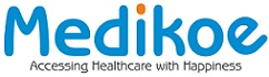 Lathika Dental Care