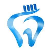 Prashanth Dental Clinic