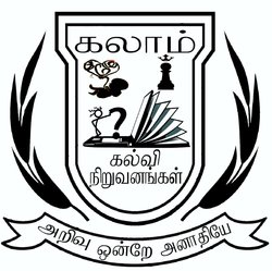 Kalam Vision Home Tuitions