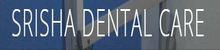 Srisha Dental Care