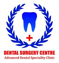 Dr. Veerendra Kumar Sc Dental Clinic