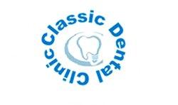 Classic Dental Clinic