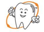 Vibha Dental Care Center