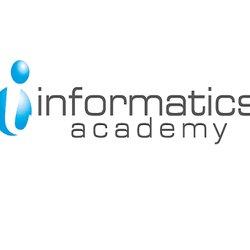 Infomatics Academy