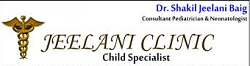 Jeelani Clinic