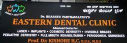 Eastern Dental Clinic