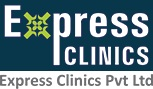 Express Clinic