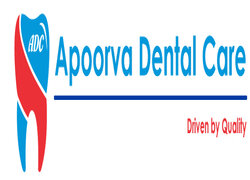 Apoorva Dental Care