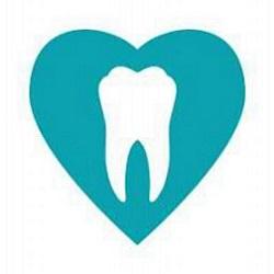Dental Affairs