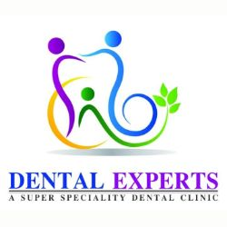 Dental Experts A Super Speciality Dental Clinic
