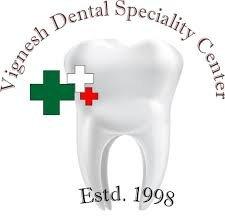 Vignesh Dental Speciality Center