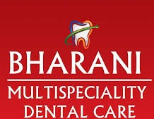 Bharani Dental Center