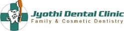 Jyothi Dental Dental Clinic