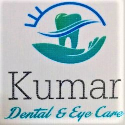 Kumar Dental Clinic