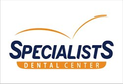 Specialists Dental Center