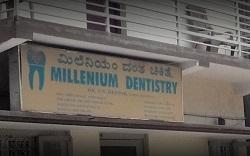 Millenium Dentistry