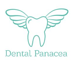 Dental Penacea
