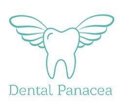 Dental Penacea