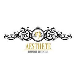 Aesthete Lifestyle Dentistry