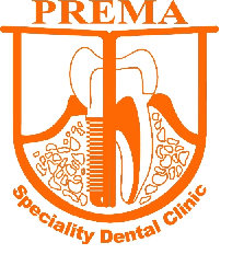 Prema Speciality Dental Clinic