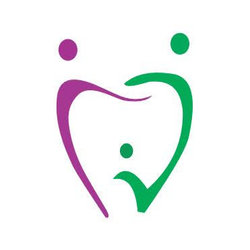 V Care Dental Speciality Clinic