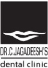 Specialists Dental Clinic