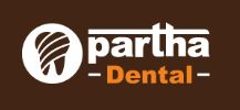 Partha Dental Clinic