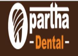Partha Dental Clinic