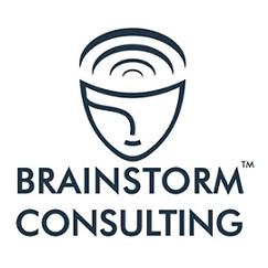 Brainstorm Consulting