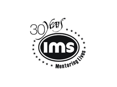 IMS Trusted For Success