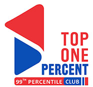 Top One Percent Training Institute
