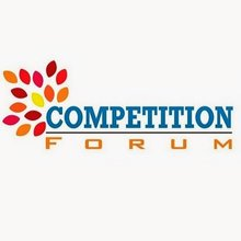 Competition Forum