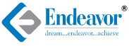 Endeavor Careers Pvt. Ltd., Jyothi Nivas Road