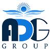 ADG Groups
