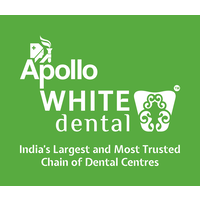 Apollo White Dental Clinic